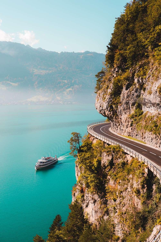 Kreuzfahrten - die Vorteile dieser Art des Reisens